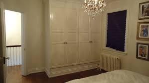 bedroom sliding closet doors for bedrooms ikea wardrobe closet espresso wardrobe closet espresso wardrobe closet bedroom closet furniture