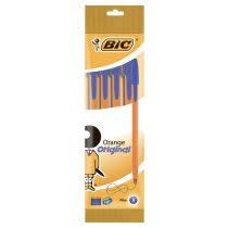 <b>Ручки шариковые</b> – купить <b>ручки шариковые</b> в интернет ...