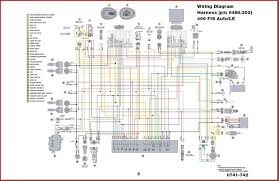 polaris trailblazer wiring diagram polaris wiring diagrams online polaris atv solenoid