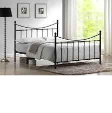 bedroom furniture size of king bedroom endearing rod iron