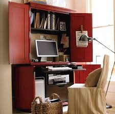 armoire home office armoire office