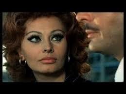 SOPHIA <b>LOREN</b> AND MARCELLO MASTROIANNI MOVIES - LARA ...