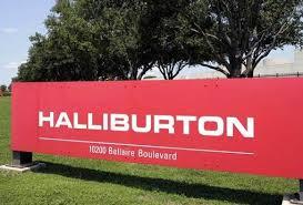Halliburton Job Vacancies 2015 at UAE, Kuwait, Qatar, Malaysia, UAE, Saudi Arabia, Egypt, Oman