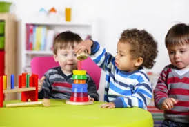 <b>Jelly Moon</b> Learning Center   CLINTON TOWNSHIP MI CHILD ...
