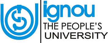 Image result for ignou university emblem