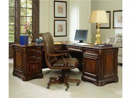 executive home office desk furniture brookhaven executive l right return at goods furniture amaazing riverside home office executive desk