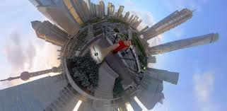 HUAWEI <b>360</b> Camera - Apps on Google Play