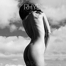 <b>Blood</b> (<b>Rhye</b> album) - Wikipedia