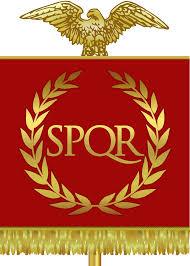 「Roman Emperor word」の画像検索結果