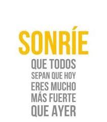 Smile Quotes In Spanish. QuotesGram