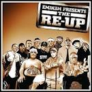 Eminem Presents: The Re-Up [Clean]