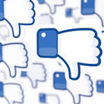 Privacy Advocates Blast Facebook After Data Scraping Scandal