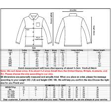 <b>AOLIWEN2018Dobby</b> brand men blouse shirt Long sleeve Dress ...