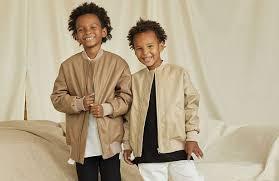 kids | USHATÁVA