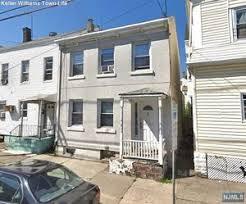 18 <b>N Straight</b> St, Paterson, NJ 07522 - realtor.com®