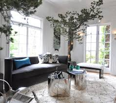 amazing living room with indoor bonsai tree good looking amazing living room with indoor bonsai tree curtain charming san francisco living room with bonsai tree interior