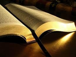 Resultado de imagen para bibbia