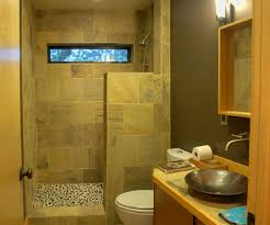 images bathroom enchanting remodel ideas  enchanting small bathroom remodel ideas on a budget with small bathro