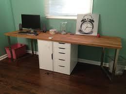 work desks home office. work desks for office home 49 desk furniture offices