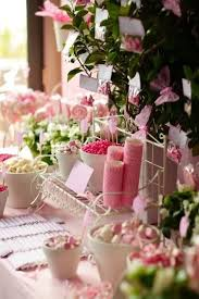 <b>Fashion</b>-Isha Shower Party, Baby Shower Parties, <b>Bridal Shower</b> ...