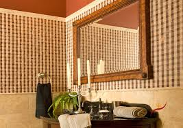 espresso medicine cabinet with mirror wayfair lighting pendants house paint ideas interior bathroom recessed lighting ideas espresso