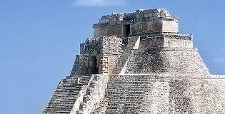 Resultado de imagen de Patrimonio Cultural