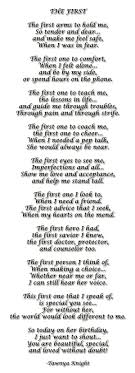 if by rudyard kipling for my son i discovered this poem last e5c3f8d521444d0d494af5891a81d70a jpg 600times1 650 pixels