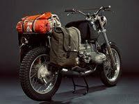 mr. M: лучшие изображения (41) | <b>Мотоцикл</b>, <b>Мотоцикл</b> bobber и ...