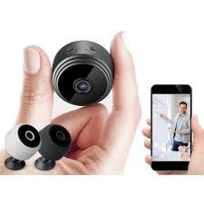 A9 <b>mini</b> wifi <b>hd 1080p</b> wireless ip camera home security night vision ...