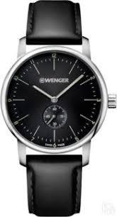 Купить <b>часы</b> наручные бренд <b>Wenger</b> в Москве - Я Покупаю