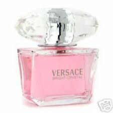 <b>Versace Bright Crystal</b> ароматы - огромный выбор по лучшим ...