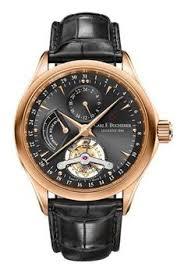 00.10918.03.33.01 <b>Carl</b> F.Bucherer | <b>Часы</b>, <b>Мужские часы</b> и ...
