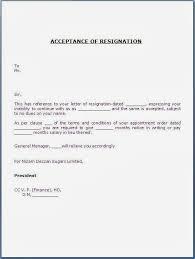 resignation letter format   expocity netevery bit of life acceptance of resignation letter huigdxbg