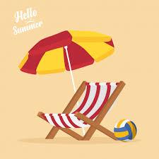 В летний отдых <b>summer summer</b> on the beach - <b>пляжный</b> ...