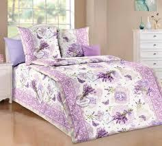 <b>КПБ</b> детский - Valtery textile-2 Домашний текстиль. Детское ...