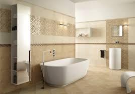ceramic tile for bathroom floors: