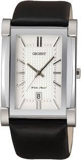 Наручные <b>часы Orient</b> UNDJ004W-ucenka — купить в интернет ...