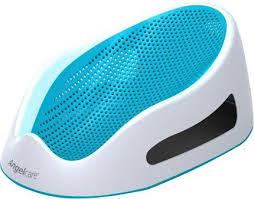 """<b>Горка для купания</b> """"<b>Angelcare</b>"""", цвет: голубой — купить в ..."""