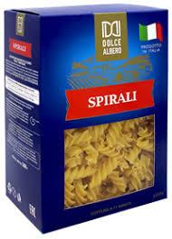 <b>Макаронные изделия</b>: <b>Pasta Zara</b> S.p.A., Via Castellana – купить в ...