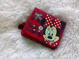 Детский <b>кошелек</b> Miss minne <b>Disney Minnie mouse</b>.: 25 грн ...