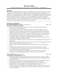 event manager resume sample best resume sample event manager resume template samples events manager cv sample for event manager resume sample