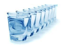 Image result for glass of water