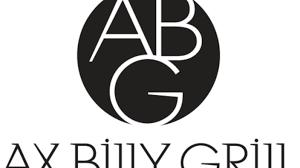 ax billy bar grill at the dac ax billy sports bar