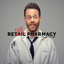 ReTell Pharmacy