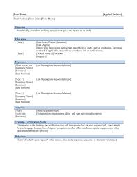 free resume templates microsoft word resume template word download microsoft word resume template 2013 download microsoft free basic resume builder