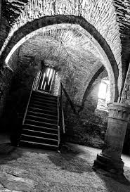 the cask of amontillado pre ap english i i drink he said to the buried that repose around us and i to your long life