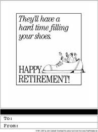Retired on Pinterest | Retirement Quotes, Retirement and Teacher ...
