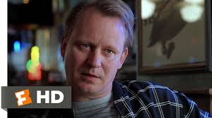 good will hunting movie clip direction manipulation good will hunting 8 12 movie clip direction manipulation 1997 hd