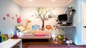 girls rooms pictures design ideas  maxresdefault