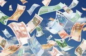 Αποτέλεσμα εικόνας για χρήματα